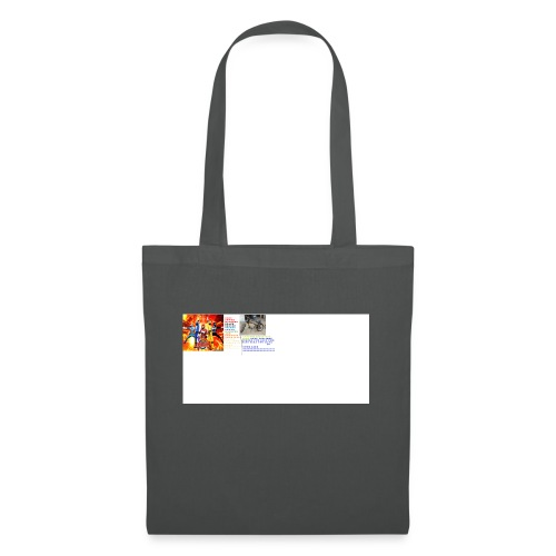 uiioo - Tote Bag