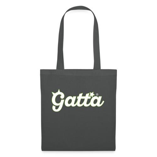 GATTA URBANWEAR - Bolsa de tela