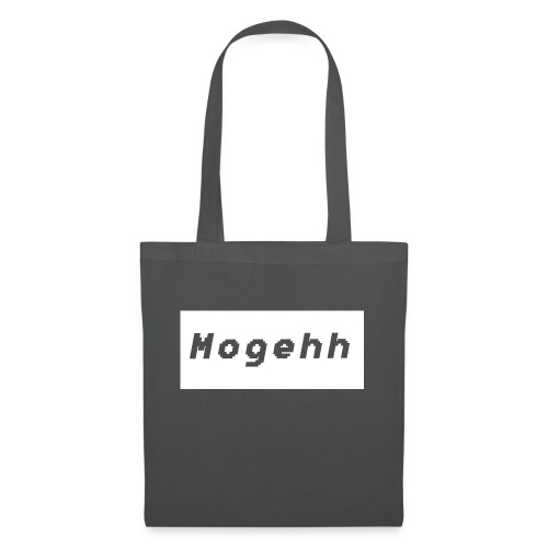 Shirt logo 2 - Tote Bag