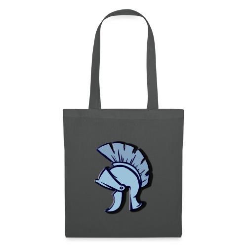 Rohman Helm - Tote Bag