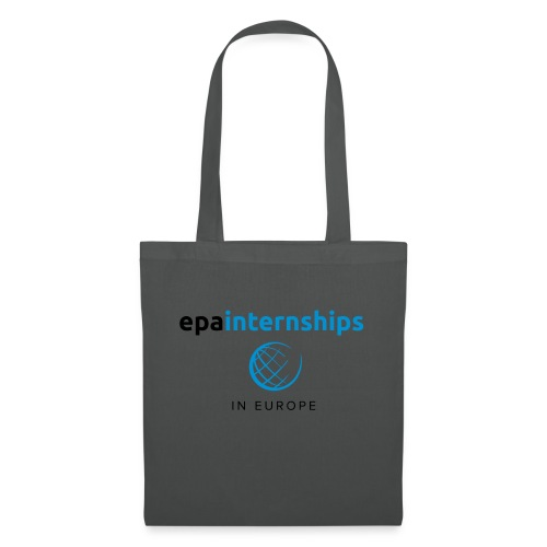 EPA Shirt Black - Tote Bag