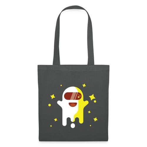 Fantôme astronaute - Sac en tissu
