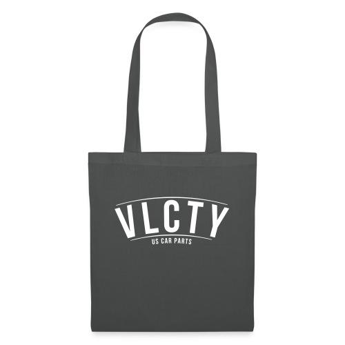 VLCTY - Modern I - Stoffbeutel
