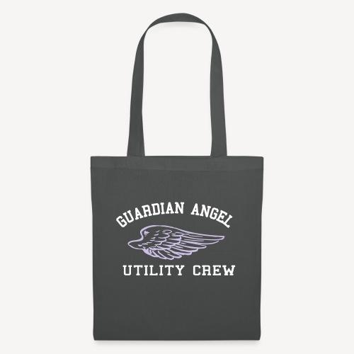 GUARDIAN ANGEL CREW - Tote Bag