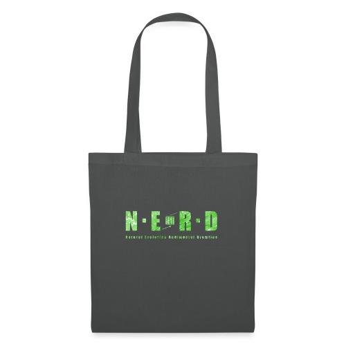 NERD Green - Mulepose