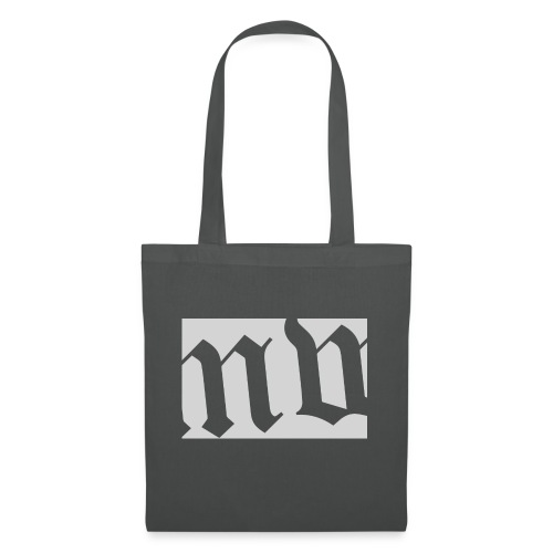 mw transparent fotorcreated dotcom jan16 print rea - Tote Bag