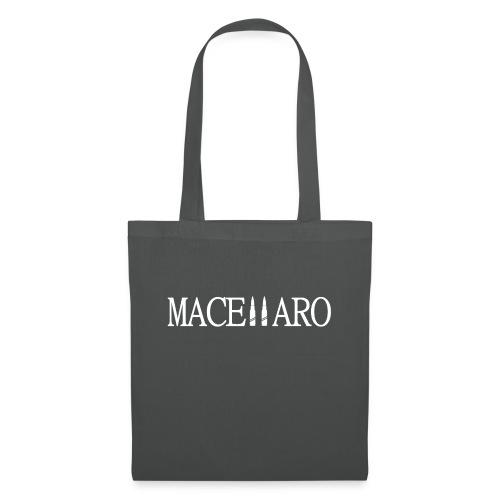 MARCELLARO T-SHIRT - Mulepose