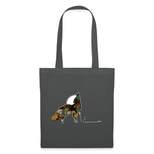 Esquibo - Tote Bag