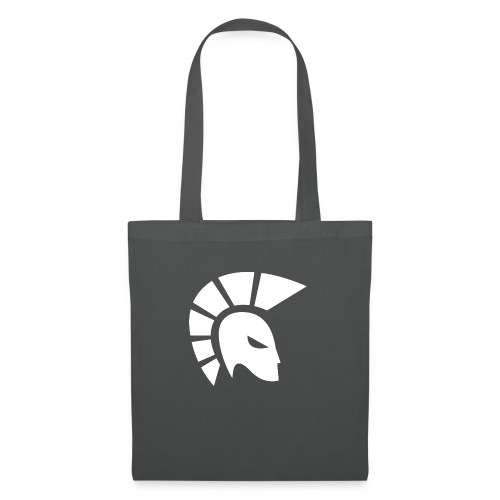 centurion racing icon White - Tote Bag
