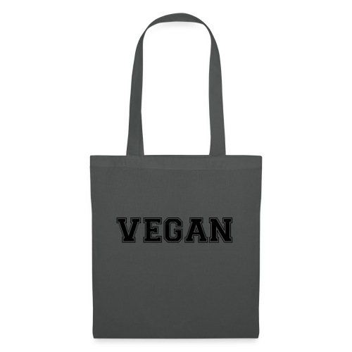 Vegan sports - Kangaskassi