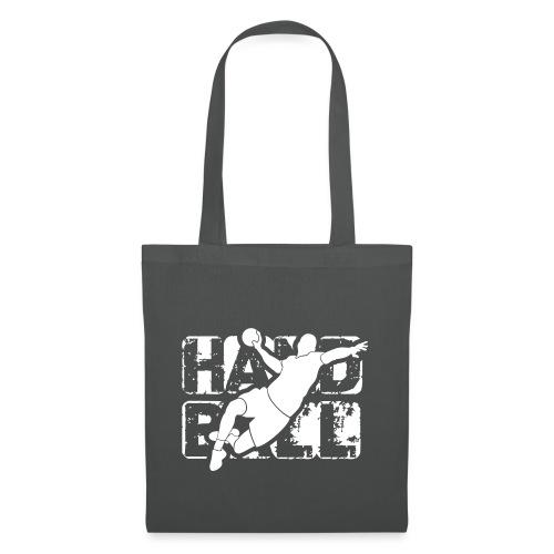 HANDN - Tote Bag