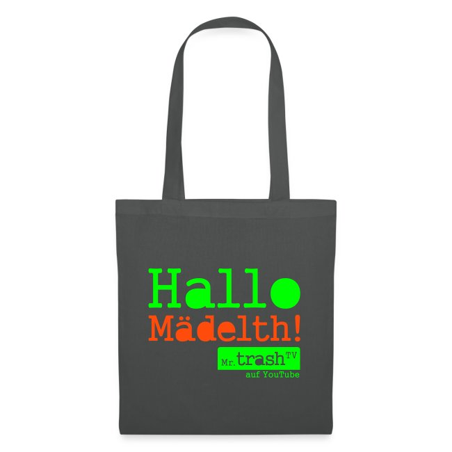 maedelth_youtube2