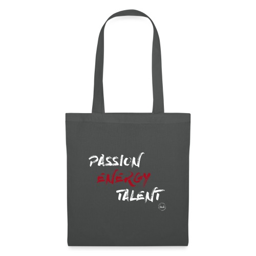 PASSION DANSE - Tote Bag
