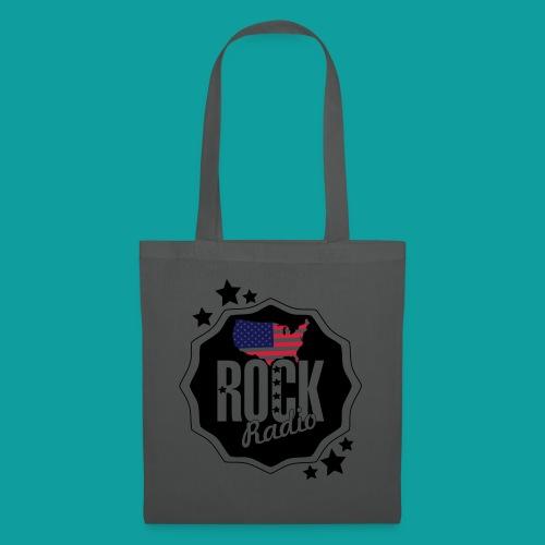graphisme rock states - Tote Bag