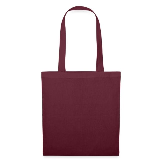 Christmas Wrap Presents Bag