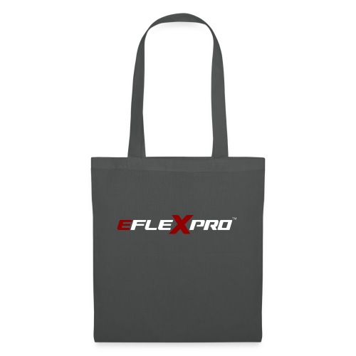eFlexPro inversé - Tote Bag