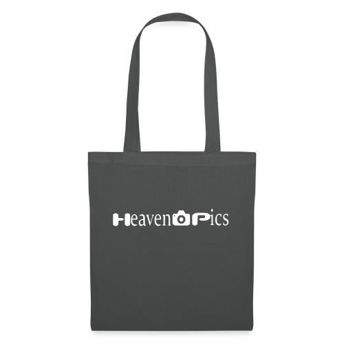 heaven pics - Tote Bag
