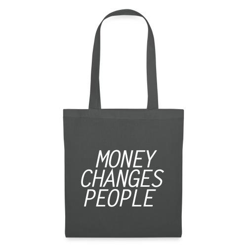 mcp front - Tote Bag