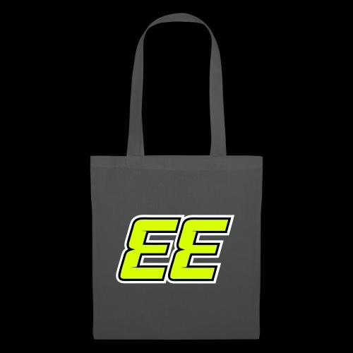 EE - Double E - 33 - Tygväska