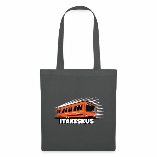 METRO ITÄKESKUS, T-Shirts +150 Products Webshop - Kangaskassi