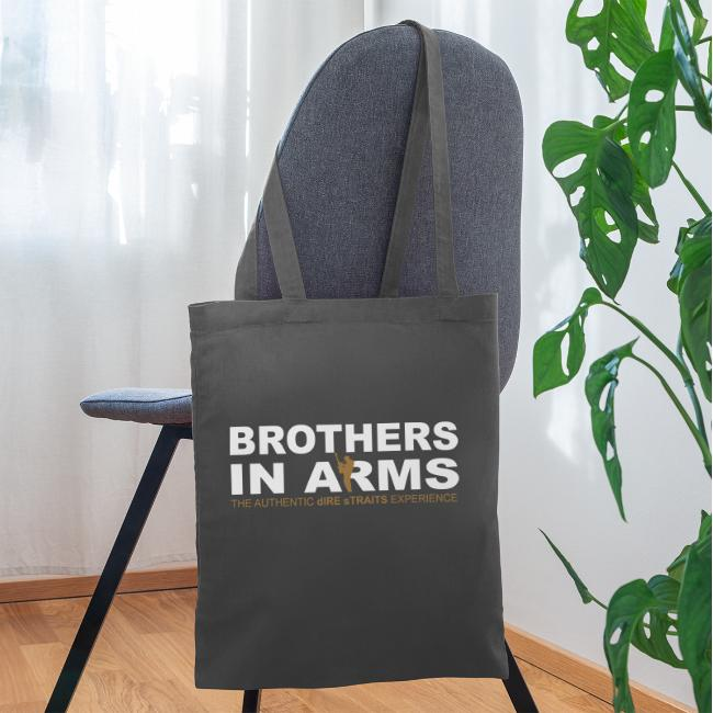 Brothers in Arms - Fanshop