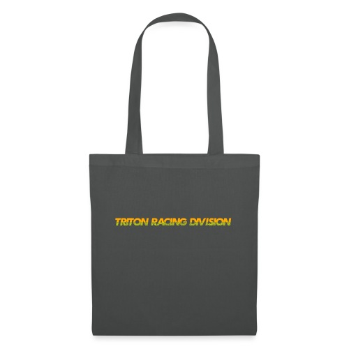 Triton Racing Division - Tote Bag