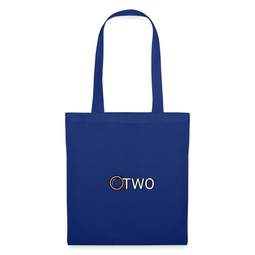 0TWO - Tote Bag