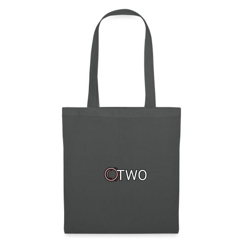 0TWO - Tote Bag