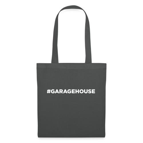 garagehouse - Tote Bag