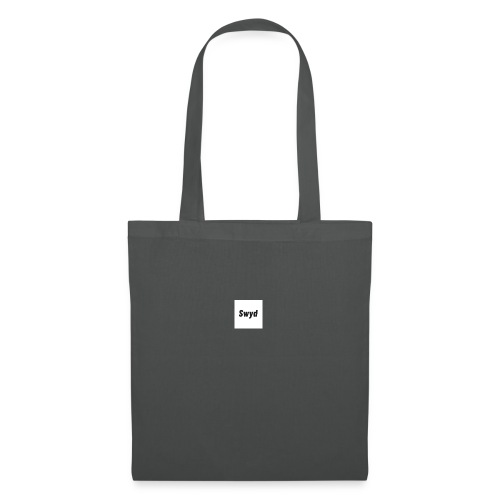 Swyd t shirt classique - Tote Bag