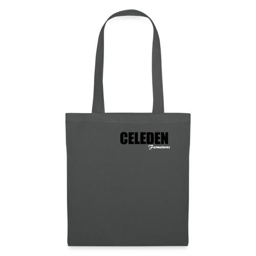 CELEDEN fermetures - Tote Bag