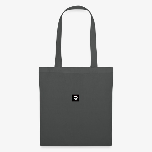 The Rxg3 clan - Tote Bag