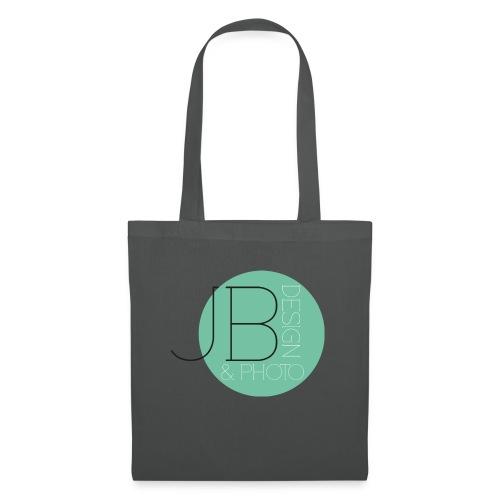 JB Design - Tas van stof