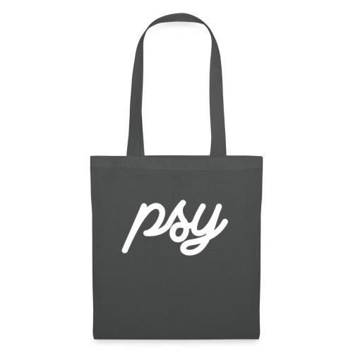 ItzPsy - Tote Bag