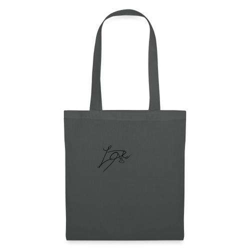 Lil&rt Love - Tote Bag