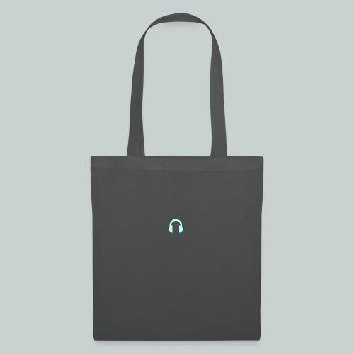 Star 76 - Tote Bag