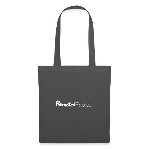 RemotedPictures Icon - Stoffbeutel