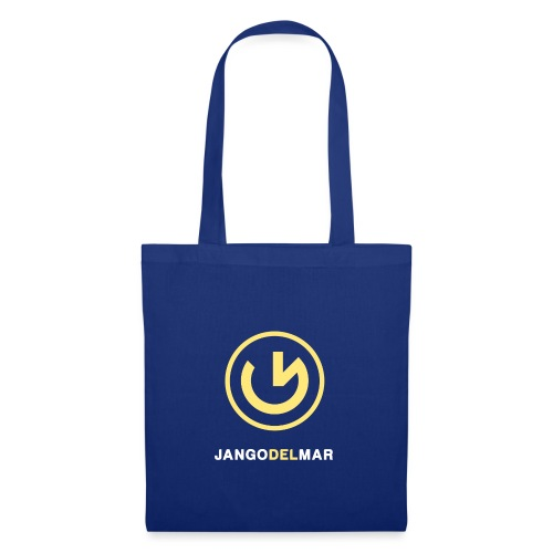 Collection 2019 - Tote Bag