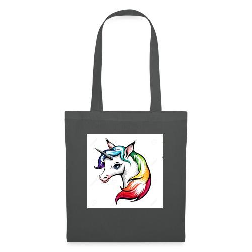 Girls - Tote Bag