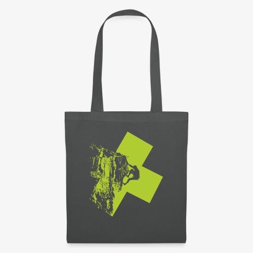 Escalando - Tote Bag