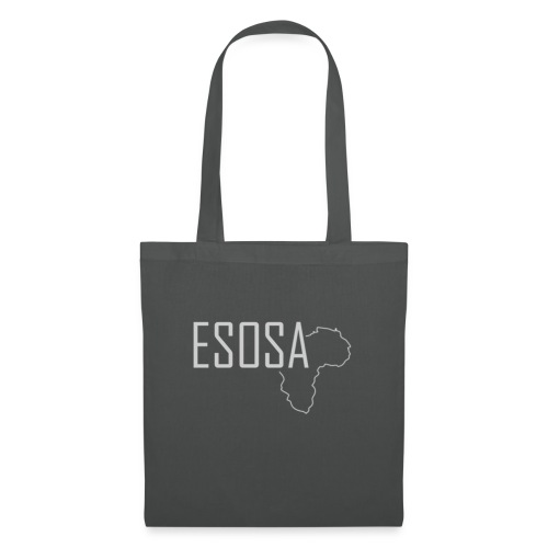 ESOSA Clothing - Stoffbeutel