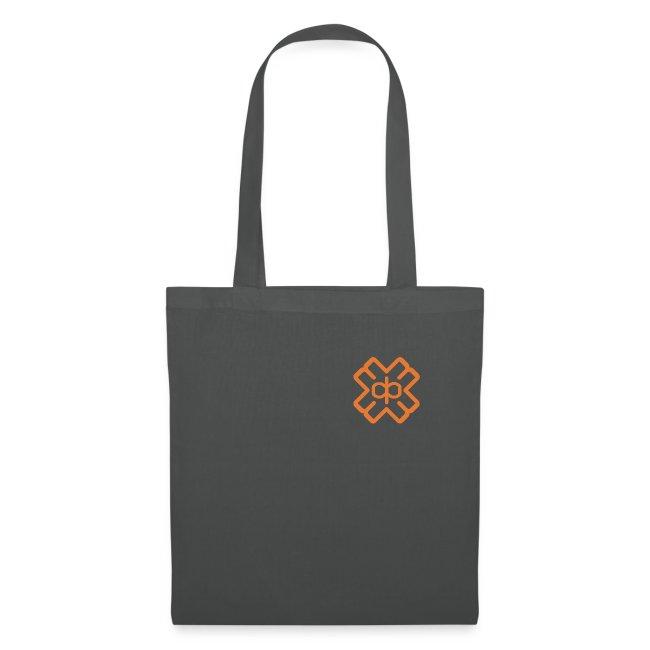 d3ep-logo-orange