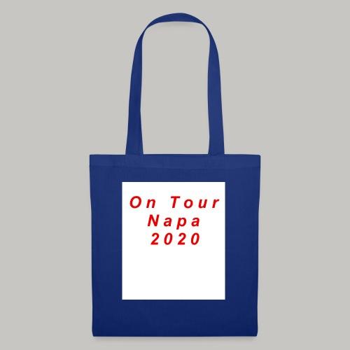 Ayia Napa 2020 Printed T Shirts - Tote Bag