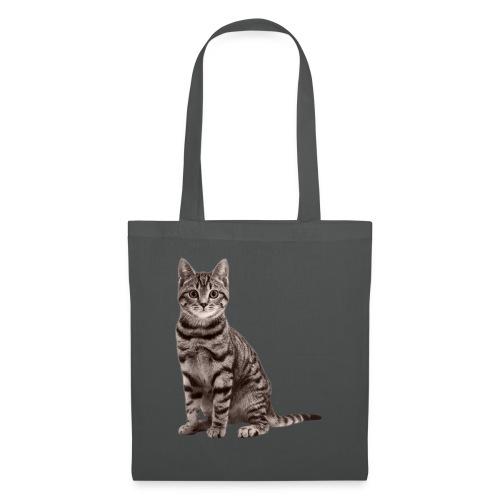 Cute cats (full set) - Tote Bag