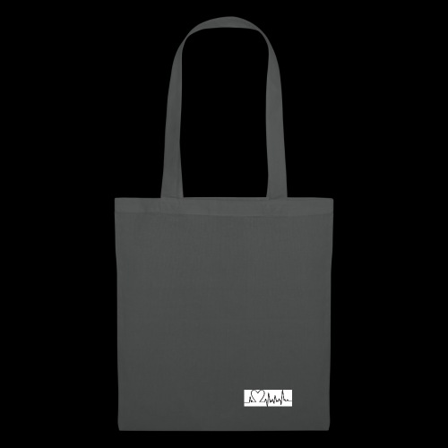 sad angel - Tote Bag