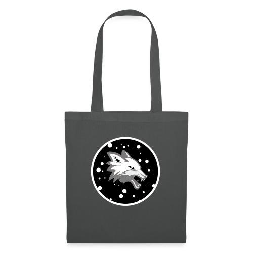 FoxTunes Merchandise - Tas van stof