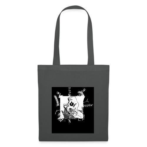 1517220622221 - Tote Bag