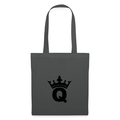 Kings Guard - Queen - Tote Bag