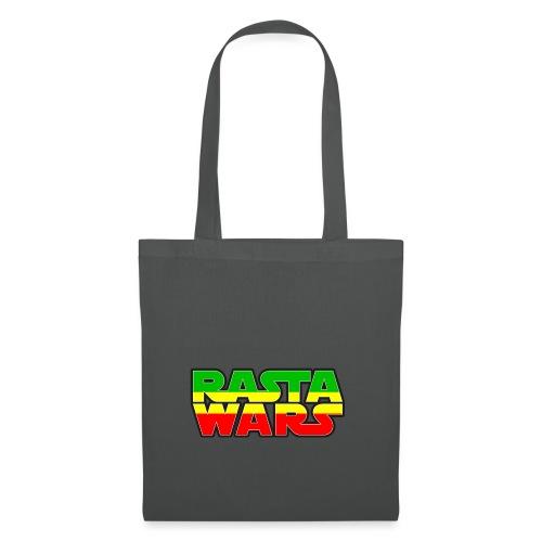 RASTA WARS KOUALIS - Tote Bag