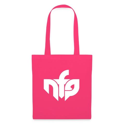 NFG Classic Backpack - Tote Bag